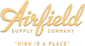 Airfield Supply Co