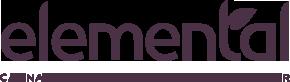 elemental wellness center.com