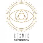 Cosmic Distribution